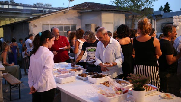 cultural-event-planning-in-etrasanta-tuscany