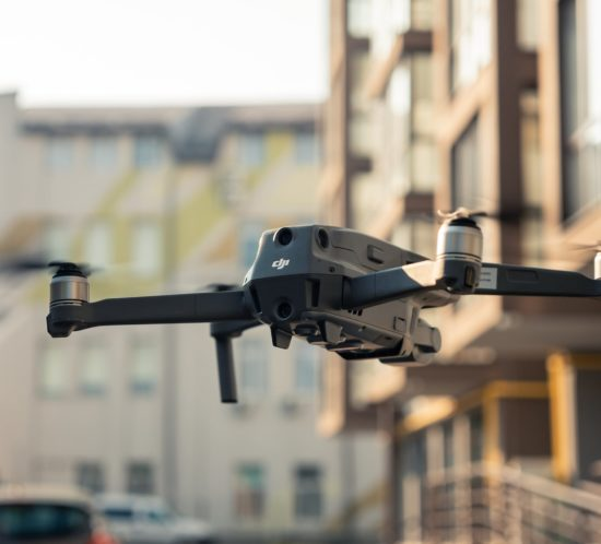 drone-surveys-in-versilia-tuscany-photogrammetry