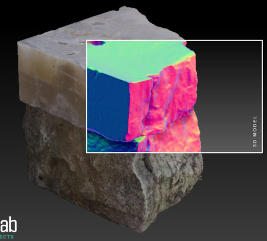 photogrammetry-scans-3d